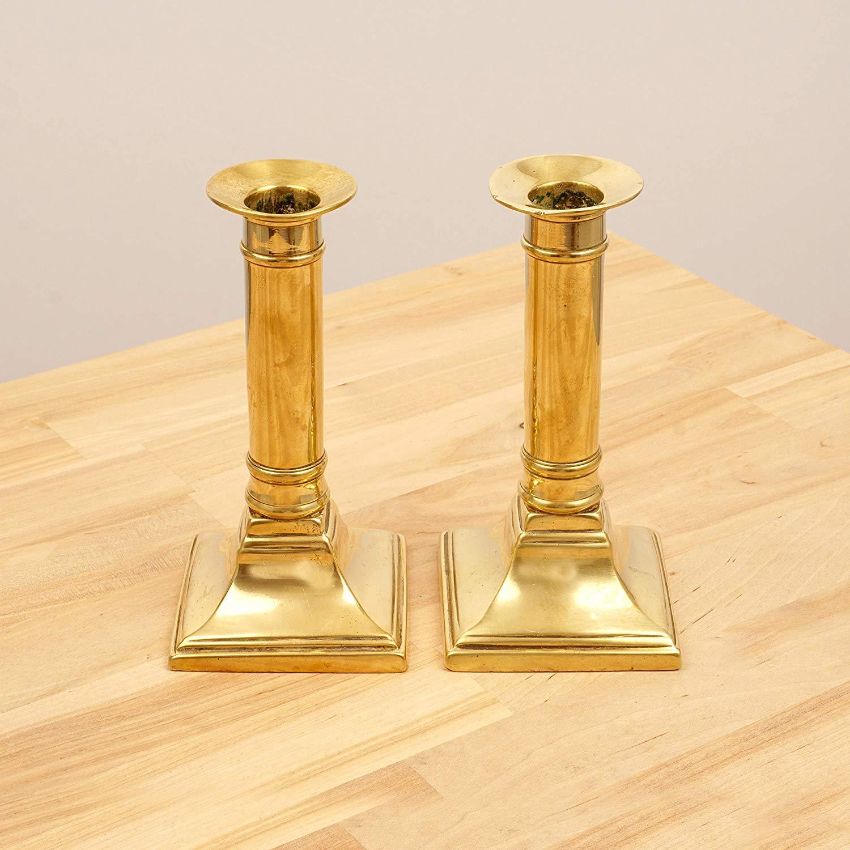 small-mini-candlesticks-sexy-italian-ass-naked