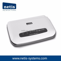 netis ADSL Modem for High Speed Internet Connection