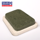 Fullux Abrasive Sponge Pad Frankfurt abrasives for marble cleaning and polishing