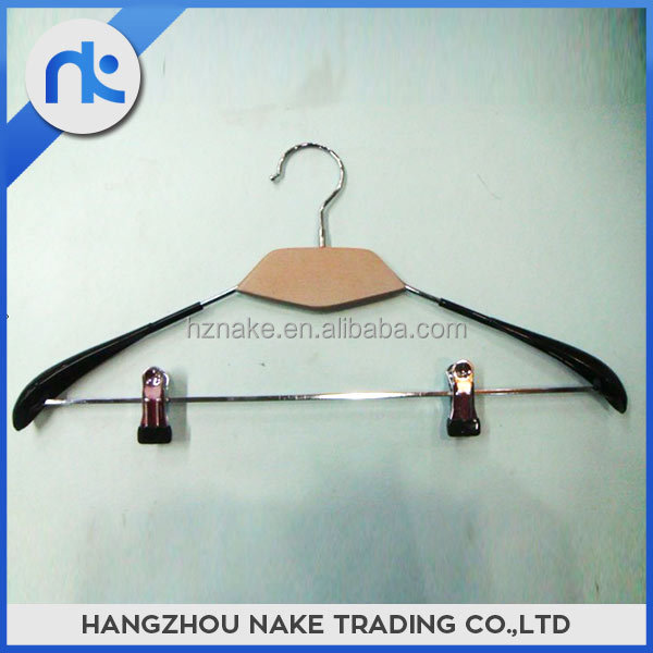 China Bulk Hangers, China Bulk Hangers Manufacturers and Suppliers ...