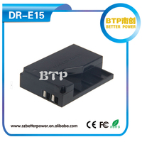 Digital Camera DC Coupler DR-E15 For Canon ACK-E15,Digital Camera DC Coupler DR-E15 For Canon LP-E15 Batteries EOS100D