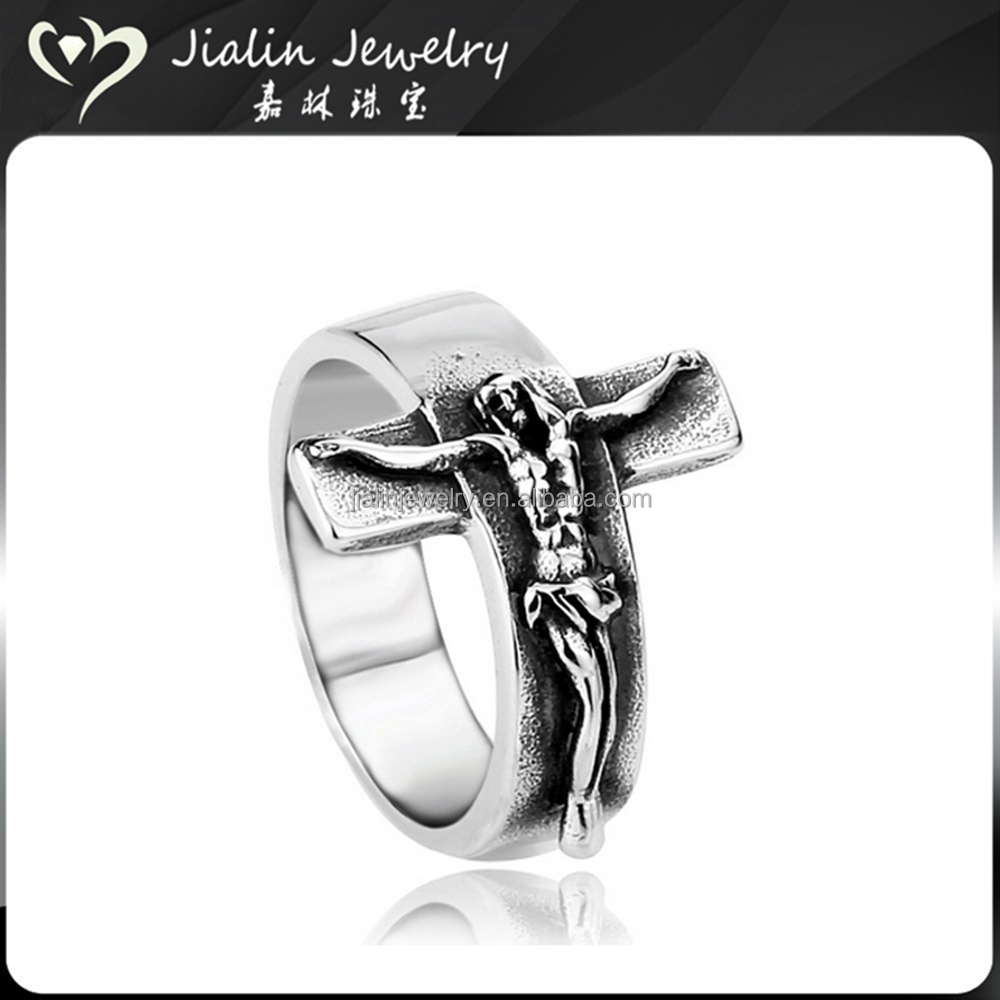 or sterling over rings com personalized walmart gold family ip silver ring heart softball