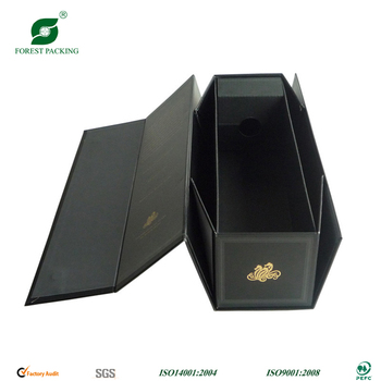 Nested Decorative Gift Boxes Wholesale Fp201145 Buy Nested