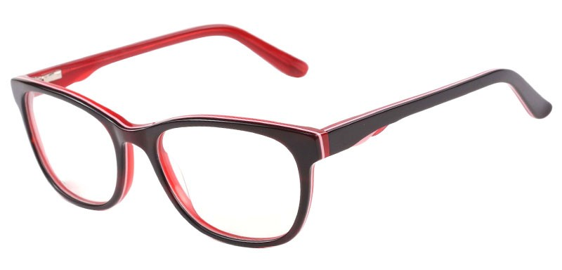 designer eyewear online  Wholesale Types of spectacles frame designer eyewear optical ...
