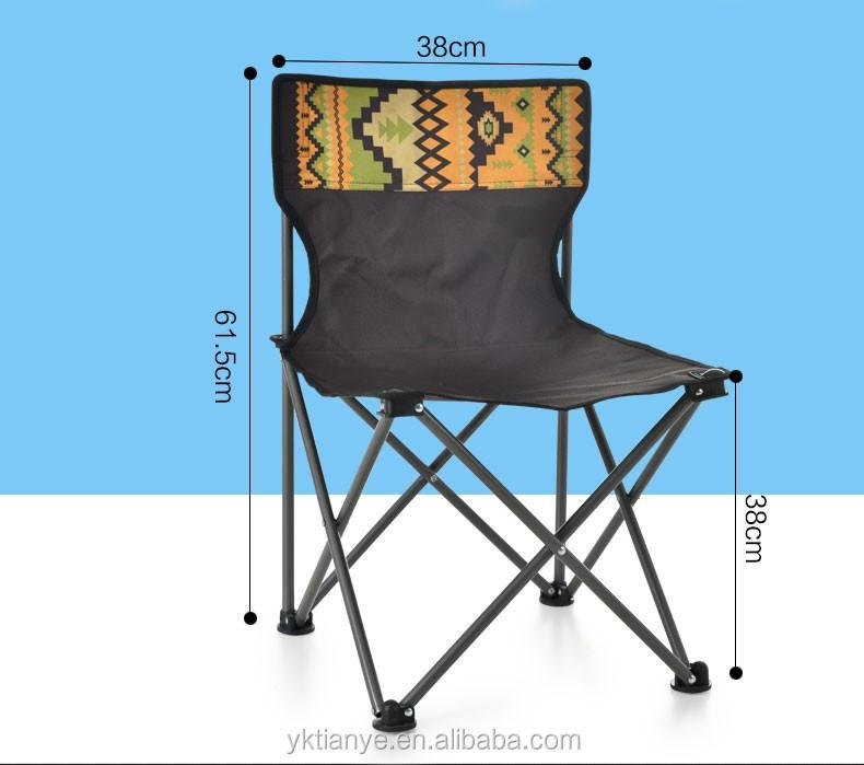 Folding Camping Picknick-tisch Beweglicher Im Freien Garten Party ...