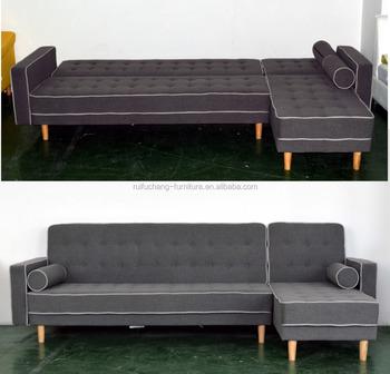 cheap modern living room luxury relax elegant l shape folding sofa rh alibaba com sectional sofa adjustable headrest