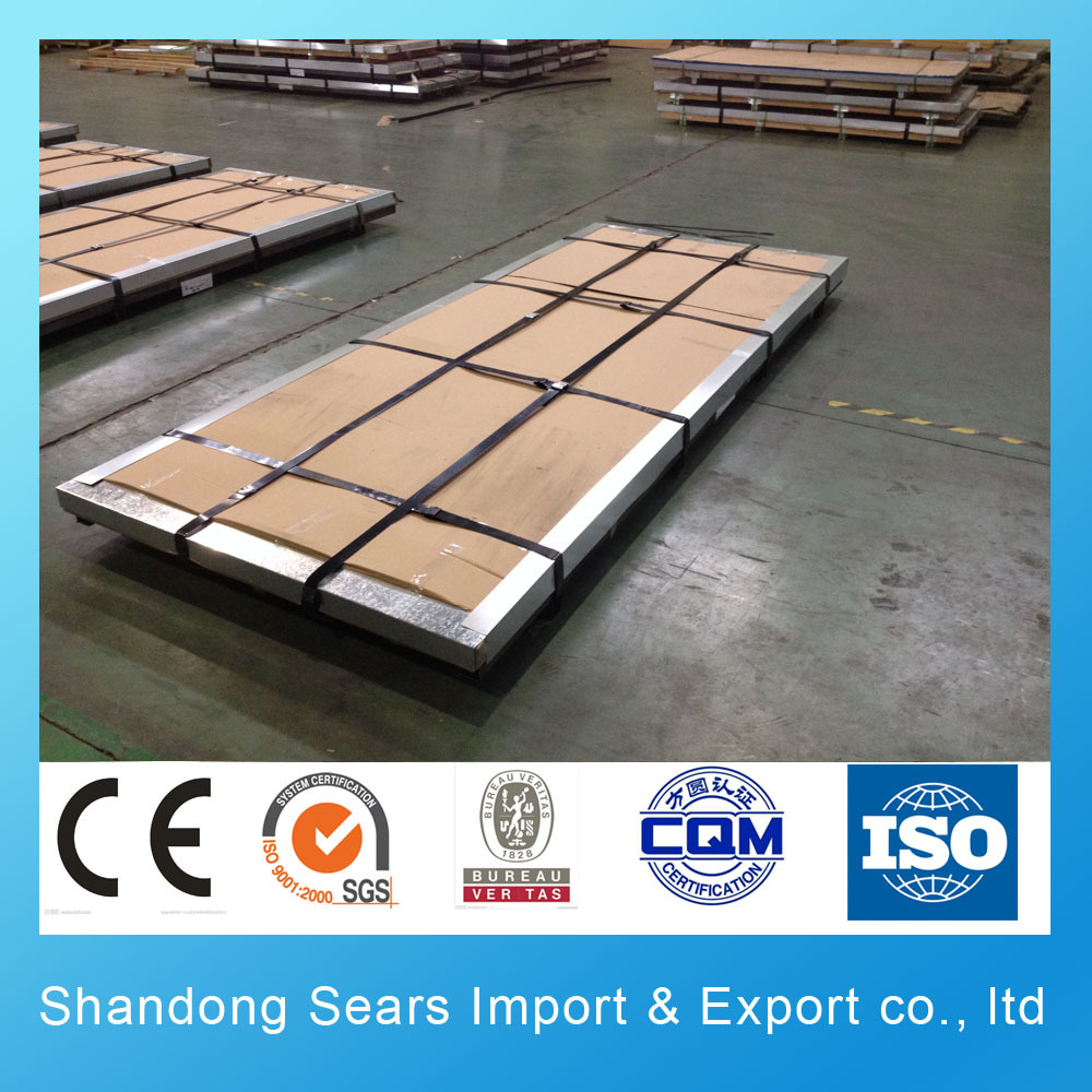 316ti Stainless Steel Plate, 316ti Stainless Steel Plate Suppliers ...