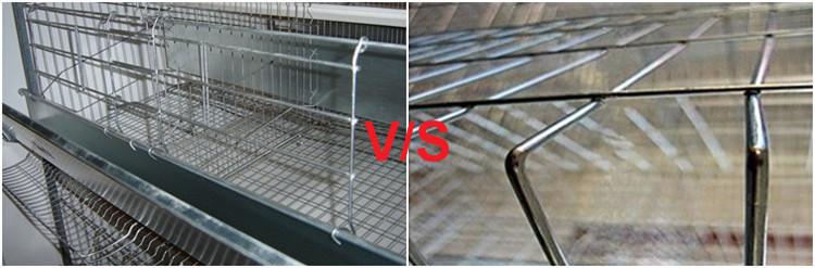 Chiken cage (55)_