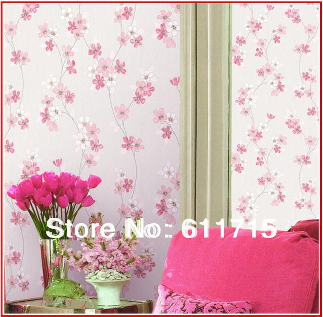 kepler house wallpaper elegant - photo #34