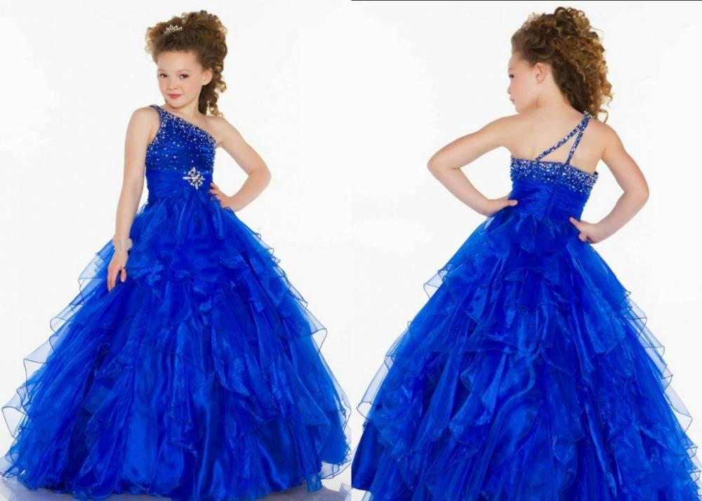Cheap Graduation Gown Girl, find Graduation Gown Girl deals on line ...