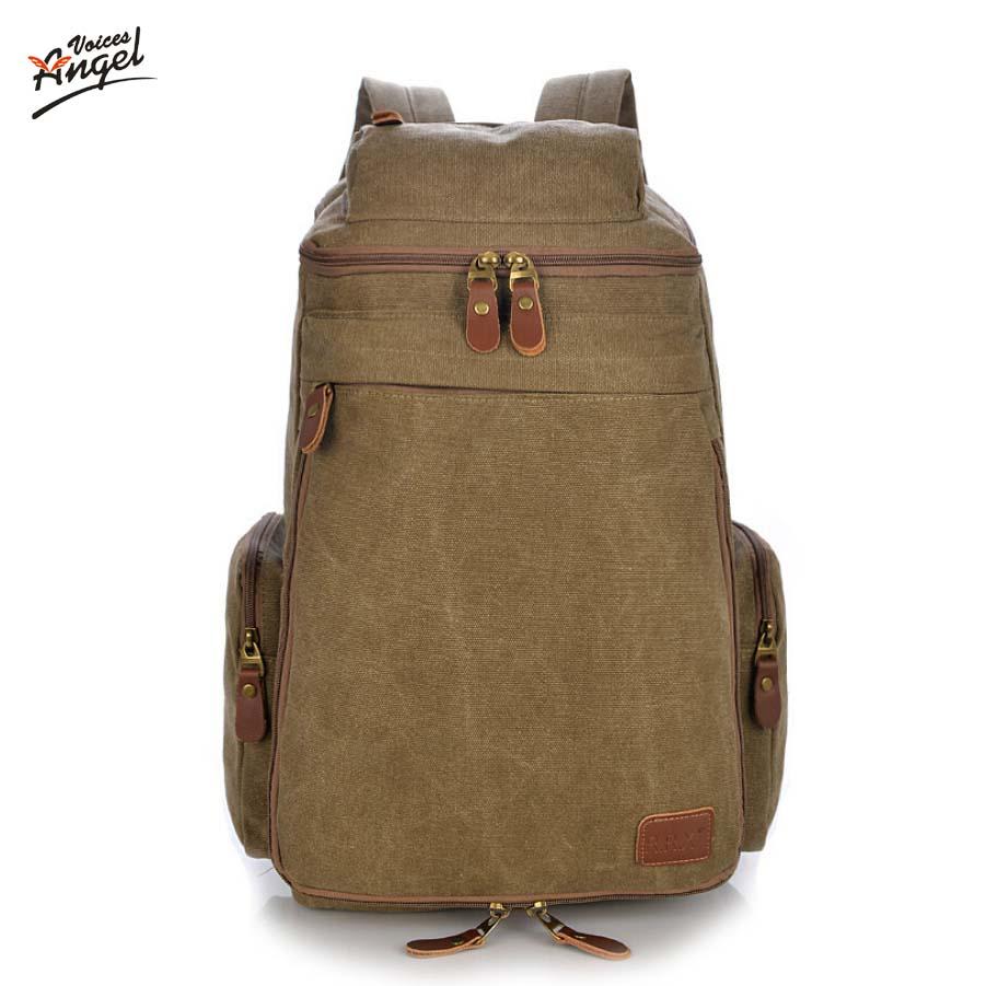 Get Quotations · Herschel Backpack Women Men Travel Hiking Laptop Rucksack  School Bags Backpacks sac a dos 300d7679e7f89