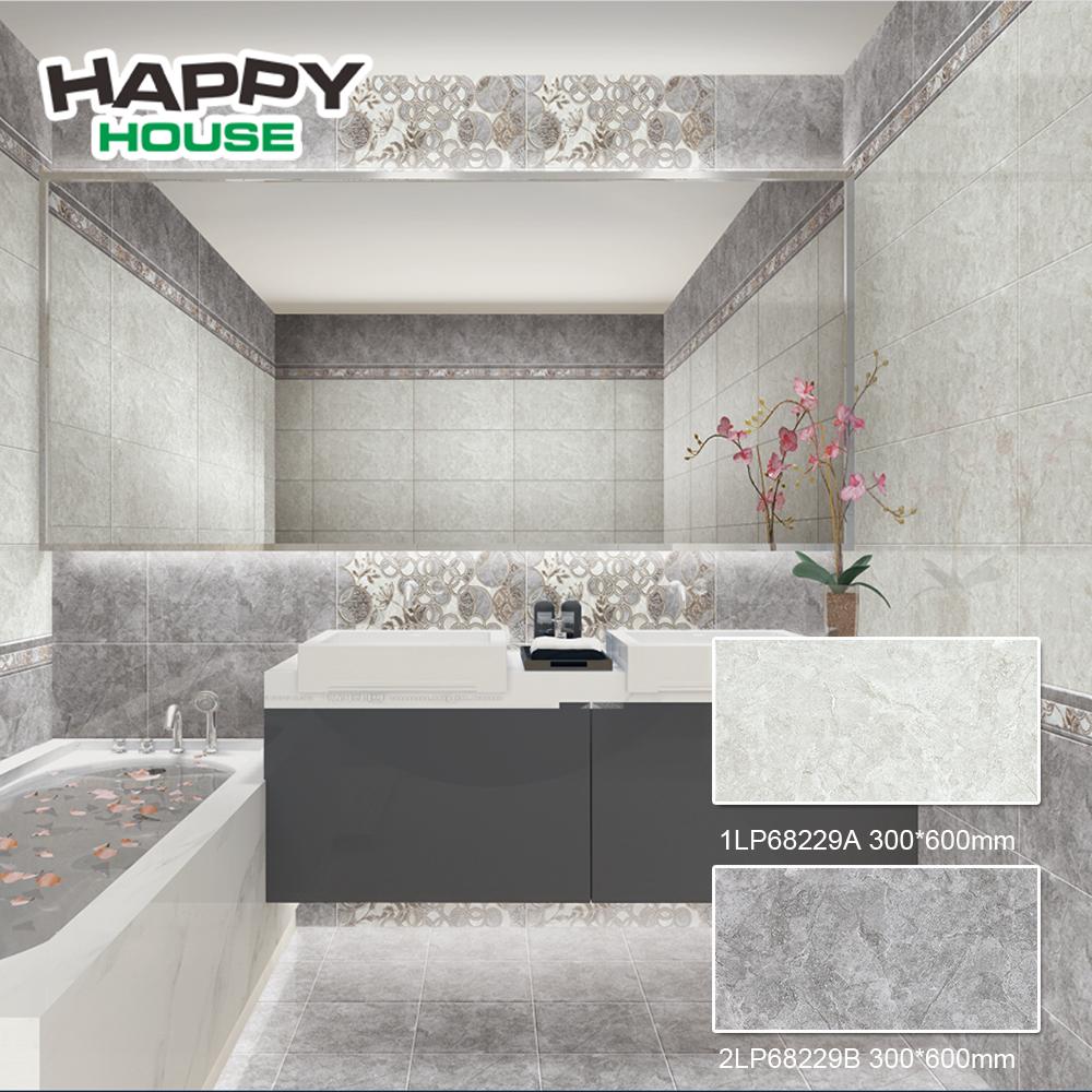 Kajaria Bathroom Tile Price Turkey Ceramic Wall Tile - Buy Kajaria ...