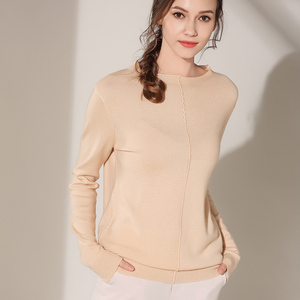 Pullover exporter, golfshirts factory, menswear manufacturer, knitwear exporter, sweatshirts manufacturer, babywear factory, Sweater supplier
