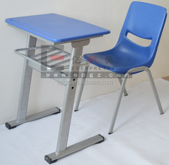 Furniture Dubai School Pencil Table And Chairs, Antique Wrought Iron Kids  Table Chair