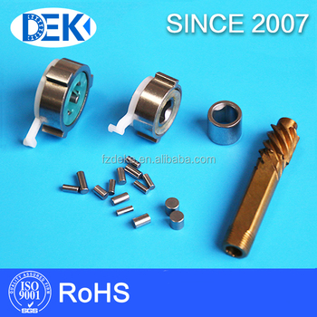 High Precise Low Deviation One-Way Bearing