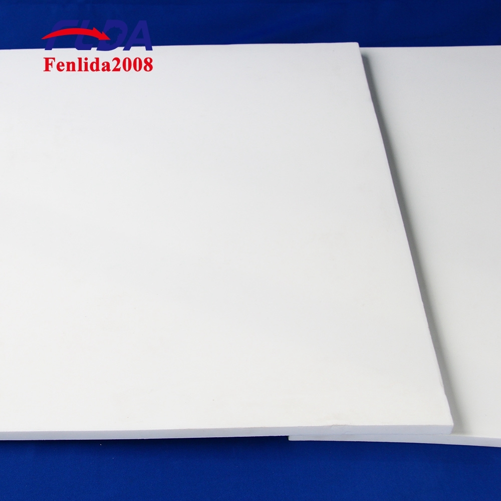 New product durable flexible pure expanded ptfe sheet