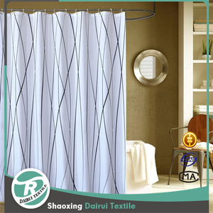 Shower Curtain Roll Suppliers And Manufacturers At Alibaba