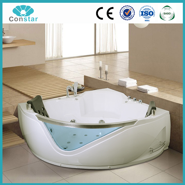 Exceptionnel Inexpensive Bathtubs, Inexpensive Bathtubs Suppliers And Manufacturers At  Alibaba.com