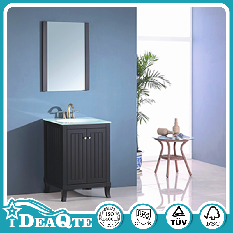 contemporary special style selections bathroom vanities