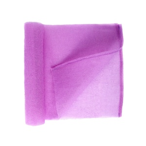 Free Sample Available Quick-dry Beauty Skin Nylon Exfoliating Towel Luxury Bath Towels Hotel Bath Sponge