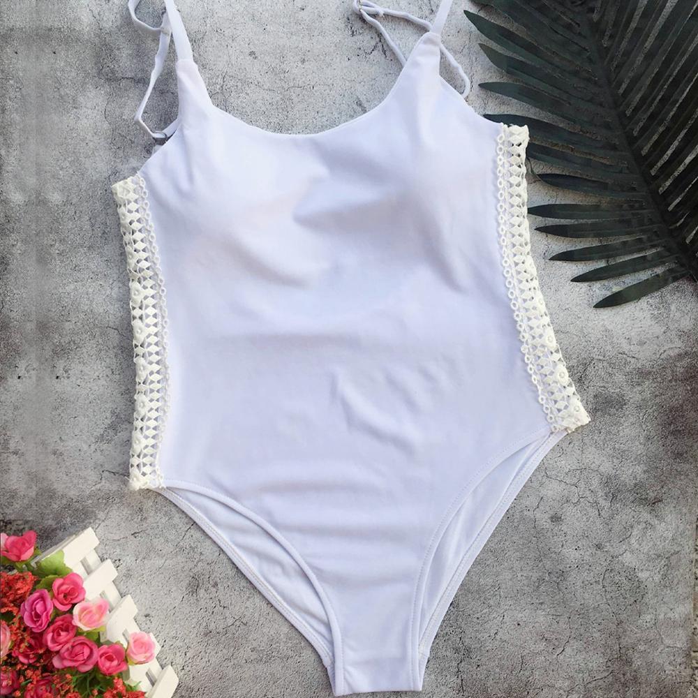 c0b2f909a5a3 Venta al por mayor modelos de brasil en bikini-Compre online los ...