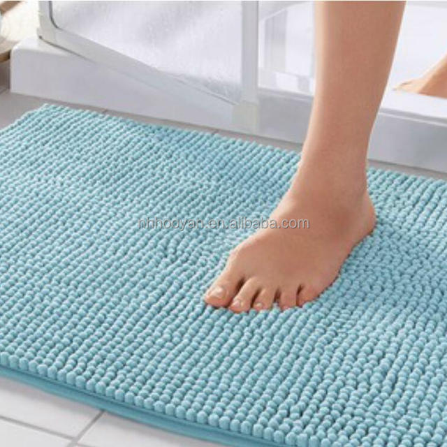 buy cheap china water absorbent bath mat products find china