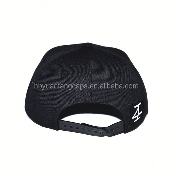 ad921b4e168 China Football Cap With Led Logo