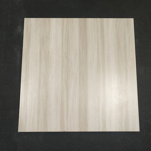 strong suitable superior floor tile