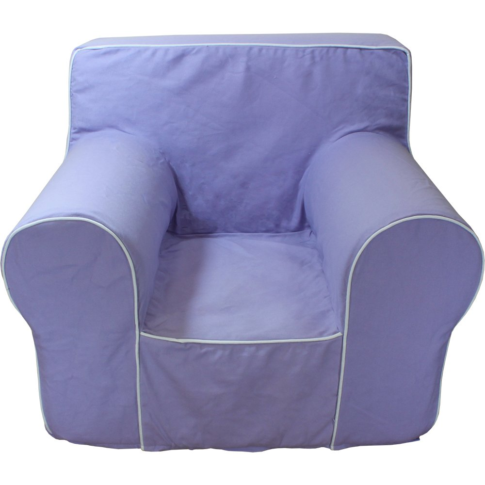 Cheap Foam Childrens Chair, Find Foam Childrens Chair Deals On Line At  Alibaba.com