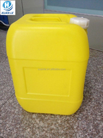 For wholesales plastic jerry can 5l for