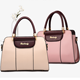 hand bags handbags,handbags ladies 2018 fashion women bag,the women handbags