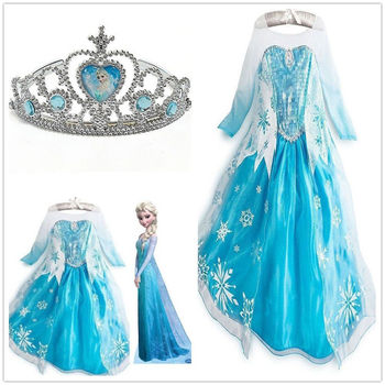 2015 best selling cheap elsa dress cosplay costume in frozen elsa dress wholesale CC-1694  sc 1 st  Alibaba & 2015 Best Selling Cheap Elsa Dress Cosplay Costume In Frozen Elsa ...