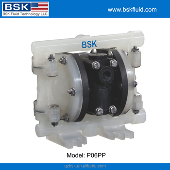 Small inch air operated diaphragm pump for acid buy air operated small inch air operated diaphragm pump for acid ccuart Choice Image