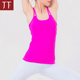 Gym singlet wholesale running singlet tanktop women