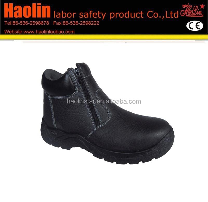 el más nuevo 61a61 8a0d0 Hl-a061 Israel Isi Redback Seguridad Zapatos Sin Cordones - Buy Israel Isi  Seguridad,Israel Isi Seguridad,Israel Isi Seguridad Product on Alibaba.com