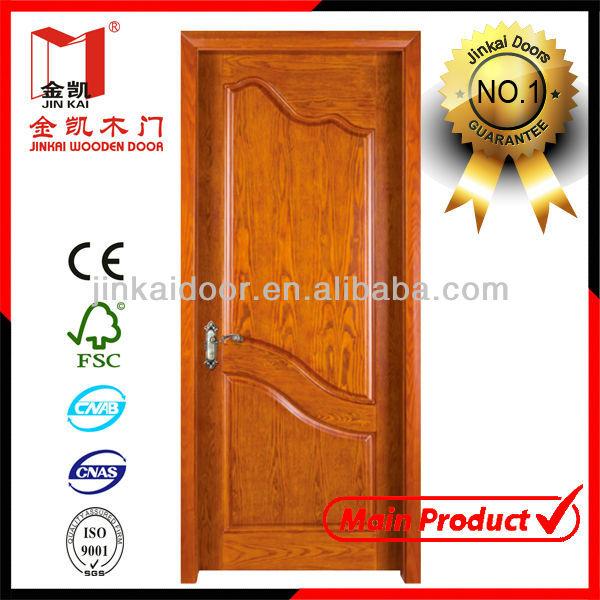 Wholesale Door Polish Designs Door Polish Designs