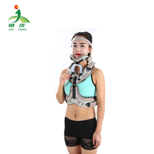 2016 medical Sacral Orthosis Brace Thoracic Spine