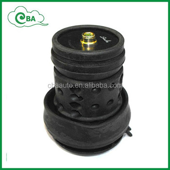 1h0 199 609 B Mtc 4643 For Seat Ibiza Ii Inca Caddy Ii Vw Golf Iii ...