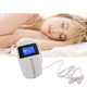 Sleep Instrument Insomnia Cure Conditioning Hypnosis Acupuncture Point Massage Sleep Aids Machine for Sleep Relax