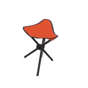 Outdoor Camping 3 Leg Folding Rainproof Fishing Picnic Portable Stool Chair