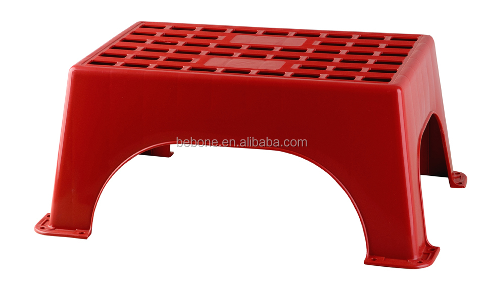 Manufacturer supply Safety Plastic Padded Stool Plastic Two Step Stool bathroom stool  sc 1 st  Alibaba & Manufacturer Supply Safety Plastic Padded Stool Plastic Two Step ... islam-shia.org