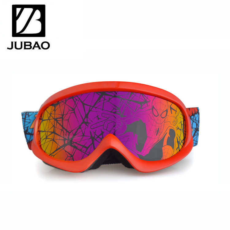 8a0be4b003c China snow sunglasses wholesale 🇨🇳 - Alibaba