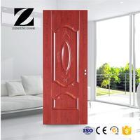2017 New Design Complete Range Of Articles simple bedroom door designs ZY-03 with low price