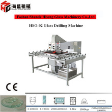 glass cutter electric dril machine