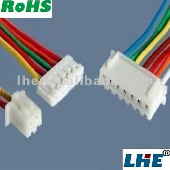 10 pin wire harness_350x350 10 pin wire harness buy harness,10 pin,wire product on alibaba com 10 pin wire harness at soozxer.org