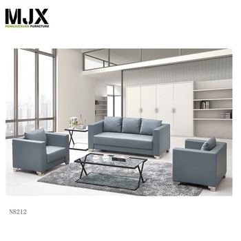 Leather Office Furniture Sectional Contemporary Sofa For Office - Buy  Contemporary Sofa,Leather Office Furniture,Sectional Office Sofa Product on  ...