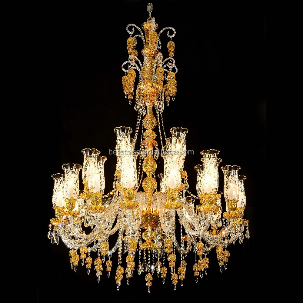 Colored Glass Chandeliers Colored Glass Chandeliers Suppliers and – Color Chandelier