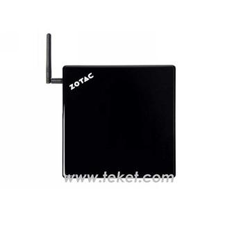 Zotac ZBOX HD-ID41 VIA USB 3.0 64x