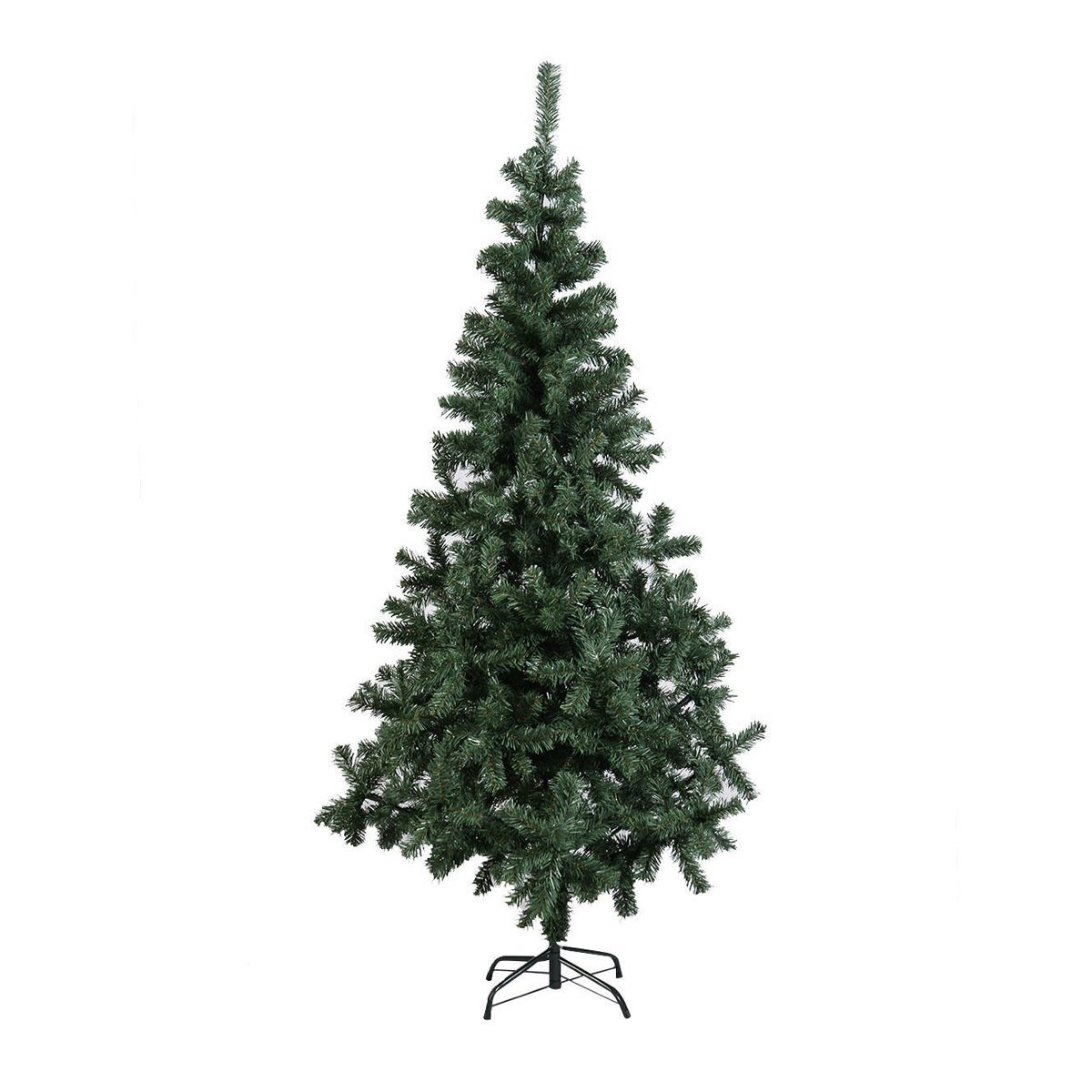 Cheap Christmas Tree 7 Ft, find Christmas Tree 7 Ft deals on line at ...