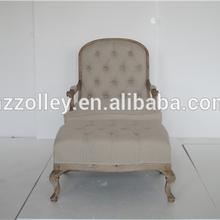 Muebles provincial francés <span class=keywords><strong>shabby</strong></span> chic antigua <span class=keywords><strong>silla</strong></span> de madera